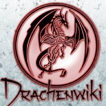 DrachenWiki Logo