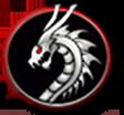 Wiki-dragon 2
