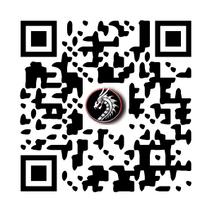 Drachenwiki Facebook QR German