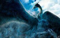 Saphira-Reloaded-eragon-6347423-1680-1050