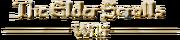 Wiki-wordmark-elder scrolls wiki