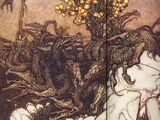 Ladon (Mitologia)