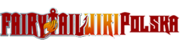 Wiki-wordmark-fairy-tail