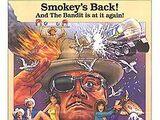 Smokey and the Bandit, Part 3