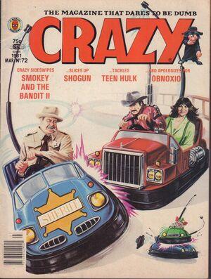 Sb crazy 198103