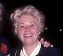 Marilyn Gleason