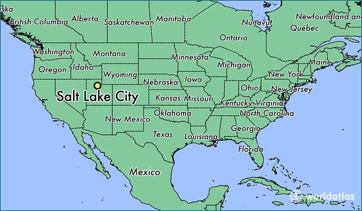 salt lake city utah map usa Salt Lake City Smoms2009 Wiki Fandom