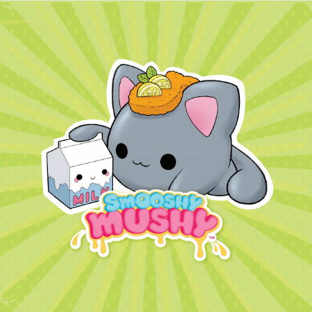 Smooshy Mushy Wallpaper : Image - Kaley Kitty and Mooky Milky.png Smooshy Mushy Wiki FANDOM powered by Wikia