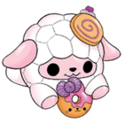 Smooshy Mushy Series 2 Do-Dat Donuts : Smooshy Pets Smooshy Mushy Wiki FANDOM powered by Wikia