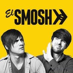 El Smosh