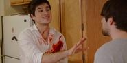 Murder Party28