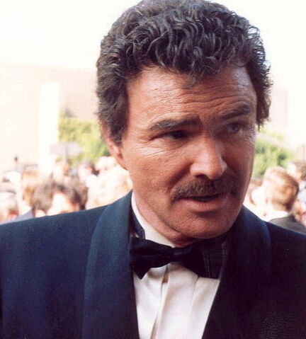 File:541px-Burt Reynolds 1991 cropped.jpg