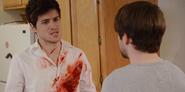 Murder Party47