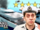 5 STAR YACHT ESCAPE (Grand Theft Smosh)