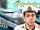 5 STAR YACHT ESCAPE (Grand Theft Smosh)