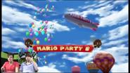 MarioPartyFTW5