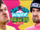 SMOSH WINTER GAMES AGAIN: TEASER