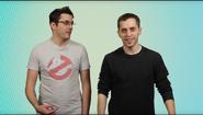 SOHINKI & JOVEN VS THE WORLD (Raging Bonus Video)3