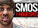 Smosh 1-Hour Special