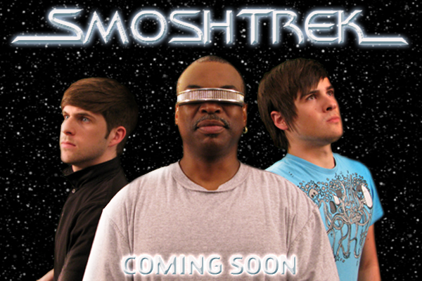 File:Smosh Trek.jpg