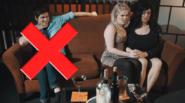 Lindsey Hoopes in videos (11)