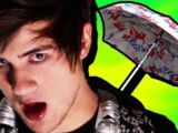Runbrella (No. 1 MOTHER'S DAY GIFT!)