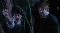 EVERY HARRY POTTER EVER Clip 8