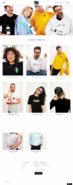 SmoshStore June 2019