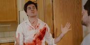 Murder Party7