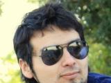 Patrick Neluam
