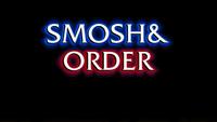 Smosh&Order Title