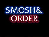 Smosh & Order
