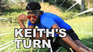 Keith Inflatabulls