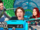 INSANE GTA 5 STUNT RACES! (Grand Theft Smosh)