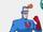 Überdude (character)