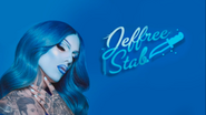Jeffree Stab title card