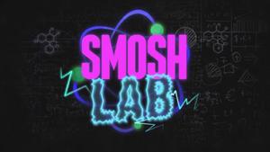 SmoshLab
