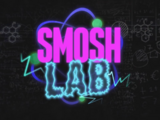 Smosh Lab