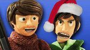 A Smoshy Christmas