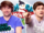 INSANE SMOSH WINTER GAMES FINALE