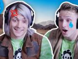 Does Wes Miss Being At Smosh? - SmoshCast 23