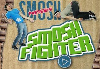 Smoshfighter-main