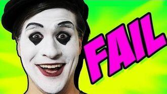 MIME FAIL!-0