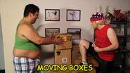 PickingBoxes
