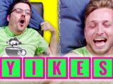 SPELLING BEE-KINI WAX 2 with Joven, Shayne, and Wes