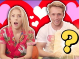 NEWLYWED GAME (Squad Vlogs)