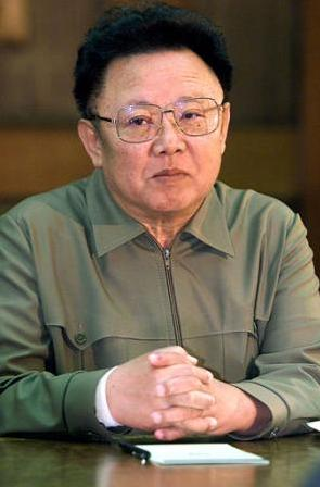 Kim Jong Il chef reveals life in N.Korean dictator's inner circle ...