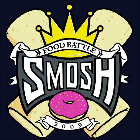 File:Food-battle-shirt-lg.jpg