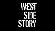 If Movies Were Real 6 West Side Story title card