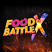 Smosh-food-battle-facebook